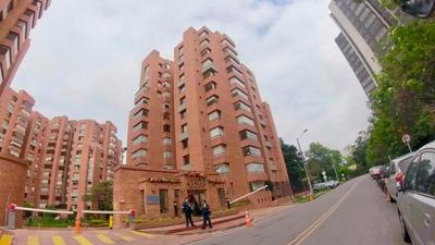 Apartamento En Venta La Carolina Mls 19-45 Rbl
