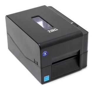 Impresora Para Etiquetas Mercado Envios Tsc Te200 + Software