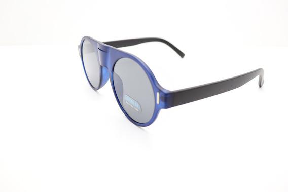 Óculos De Sol Alok Collection