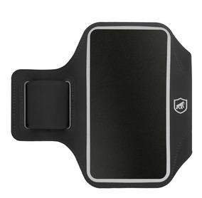 Braçadeira Porta Celular Para Moto G5 Plus