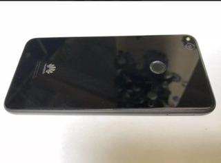 Huawei P9 2017 Lite En Perfecto Estado