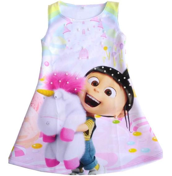 Vestido Agnes - Ig