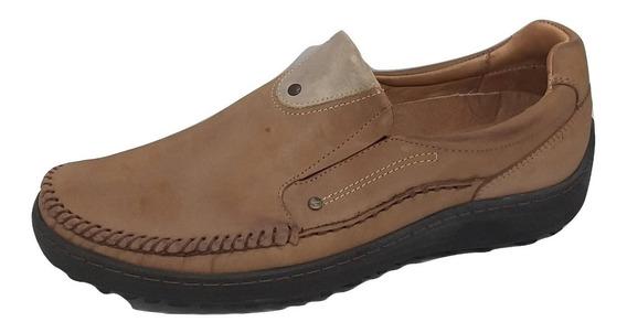 Zapato Urbano Titanium 03
