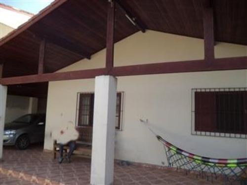 Casa 2 Quartos Caraguatatuba - Sp - Travessao - 152