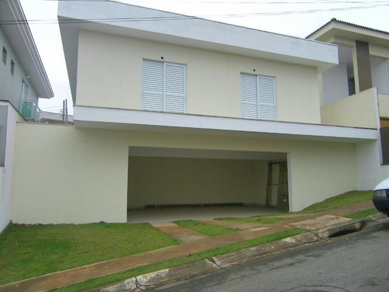 Casa Em Palm Hills, Cotia/sp De 246m² 3 Quartos À Venda Por R$ 900.000,00 - Ca320412