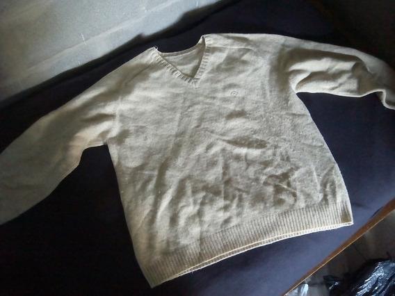 Sweaters / Buzos X 3