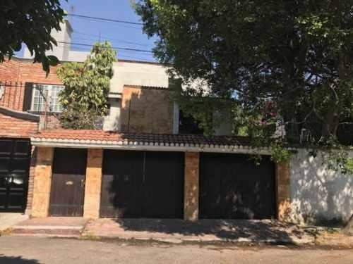 Casa En Renta, Naucalpan De Juárez, Estado De México