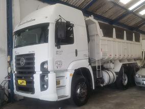 Constallation Tractor 6x4 26370