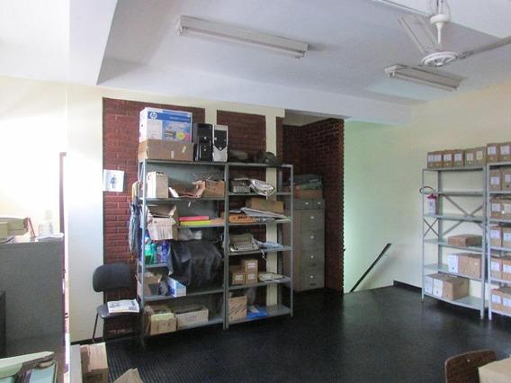 Casa Em Centro, Piracicaba/sp De 251m² 2 Quartos À Venda Por R$ 450.000,00 - Ca420772