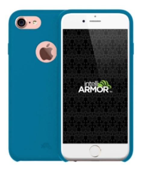 Funda Para Celular iPhone 7 Plus Intelliarmor Pegasus