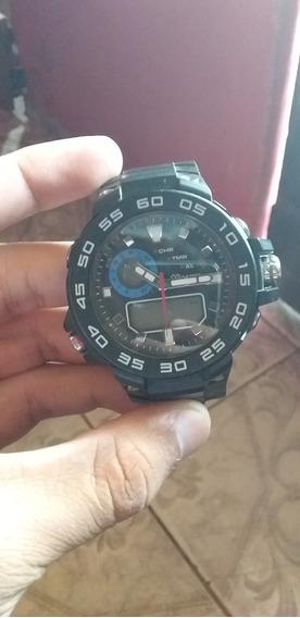Relógio Xgames Xmppa 168- Ana Digi