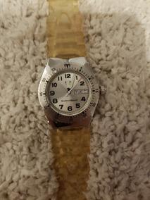 Relógio Technomarine Sport