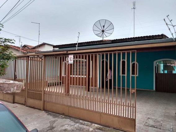 Vendo Ou Alugo Casa Em Pindamonhangaba
