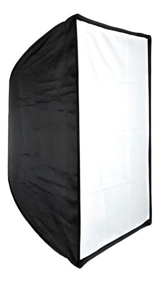 Haze Softbox 50x70 Cm Para Flash Mini K150a K160a 250di