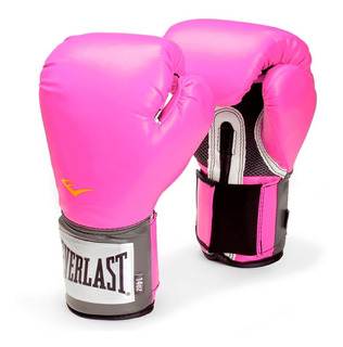 Everlast Guante Box Pro Style Training 12oz