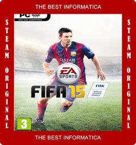 Fifa 15 Key Origin