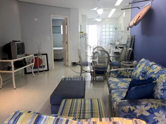 Casa Com 2 Dormitórios À Venda, 75 M²- Enseada - Guarujá/sp - Ca2964