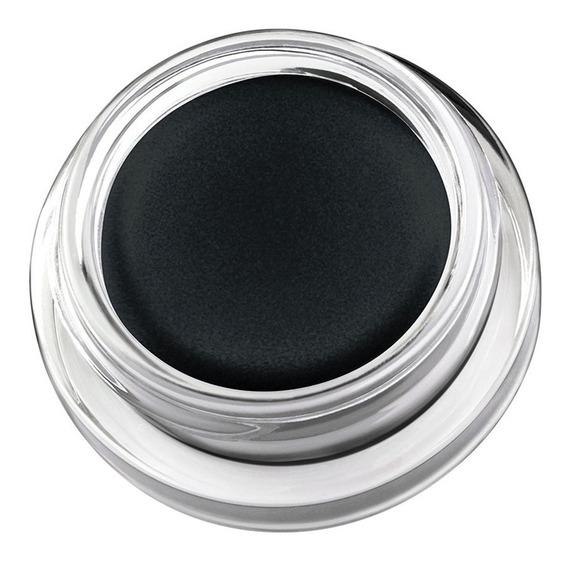 Sombras Crema Acabado Polvo Colorstay Eye Shadow Revlon