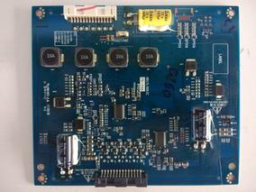 Placa Inverter Tv Lg 42lv3400 42lv3500 42lv3700 Original