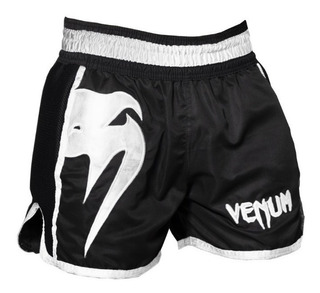 Short Venum Muay Thai Giant Spirit