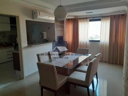 Apartamento-padrao-para-venda-em-jardim-bosque-das-vivendas-sao-jose-do-rio-preto-sp - 2019467