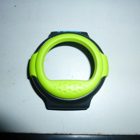 Bezel Casio G Shock G001 G Shock Dw001 Capa