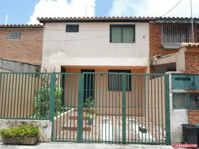 Best House Vende Casa En Carrizal Urb. Llano Alto