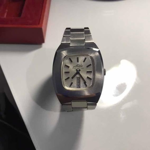 Relógio Mido Mult Star