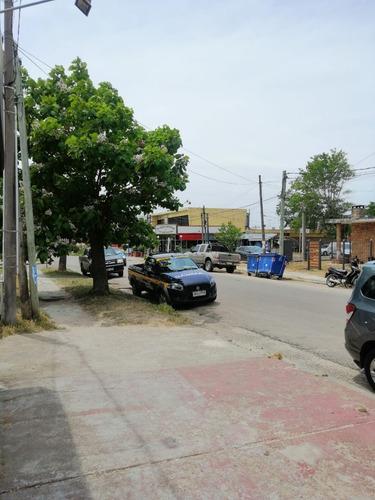 Local En Zona Centro Parque Del Plata
