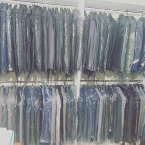 Ternos ,camisas ,camisetas,veus,gravatas
