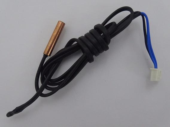 Sensores Ar Condicionado Split Quente/frio 24000 Btu/h Rheem