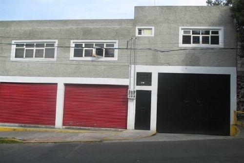 Departamento En Renta Miguel Hidalgo, Tlalpan