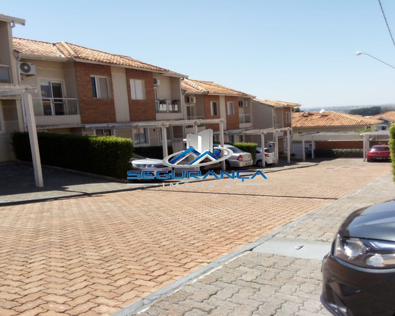 Casa - Ca01215 - 32920151