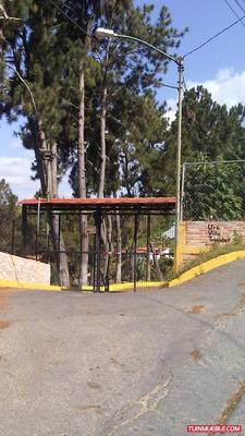 Casas En Venta Urb. Villa Trinidad