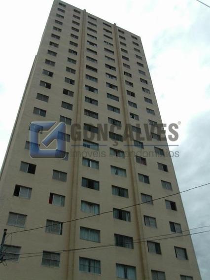 Venda Apartamento Sao Caetano Do Sul Santa Maria Ref: 59191 - 1033-1-59191
