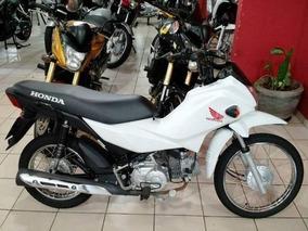 Honda Pop 100 - 2019 R$4.200,00