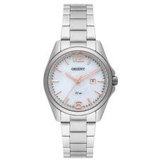 caeef074b8e Relogio Orient Branco - Relógios em Rio Grande do Sul no Mercado ...