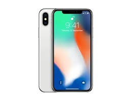 iPhone X 64gb Pronta Entrega Lacrado