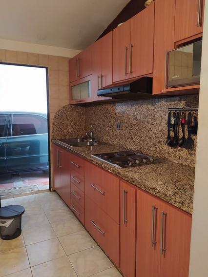 Bonita Casa De Una Sola Planta En Ginebra Valle Arriba