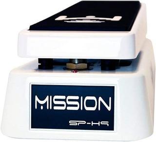 Telescopio Mm Apeture Mm Az Refractor Scope Travel Sco ®