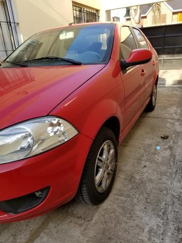 Fiat Siena El Pack Attractive