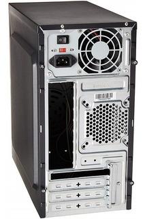 Cpu Barato Dual Core J1800, 4gb Ram, Dd 250 Gb, Hdmi, Nuevo