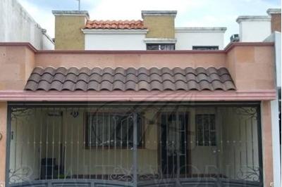 Casas En Venta En Dos Ríos, Guadalupe