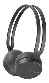 Auricular Sony Wh-ch400 Bluetooth Inalambricos Manos Libres