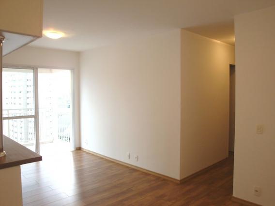 Apartamento Para Alugar No Bairro Água Branca Em São Paulo - Cd1044varanda.loc-2