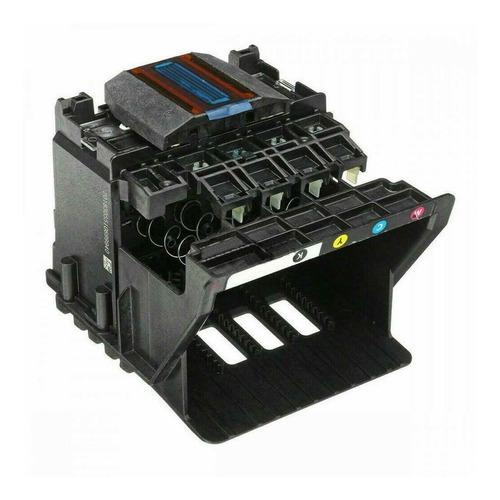Cabezal De Impresora Hp Officejet Pro 8610 950