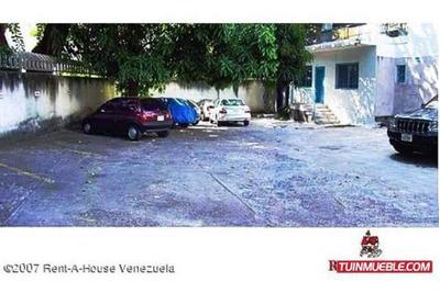 Locales En Venta 19-8793 Altamira
