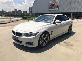 Bmw 430i 2017, 2.0 M Sport, Automatico, Gran Coupe