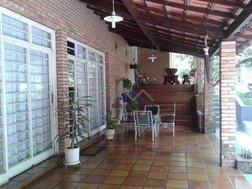 Imagem 1 de 27 de Chácara À Venda, 18000 M² Por R$ 1.100.000,00 - Bananal - Cabreúva/sp - Ch0028