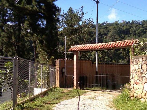 Casa En Los Altos De Santa Fe